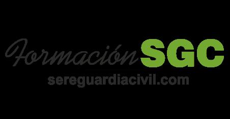 Formación SGC