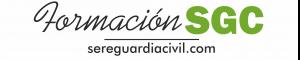 FormacionSGCweb